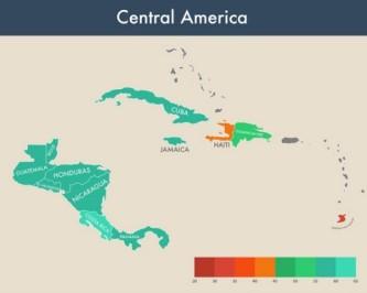 Happy Central America Medium Web view