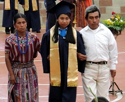 solidaridad-graduation-1-medium-web-view